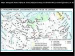 mapa kartografie praha d jiny 20 stolet d jepisn atlasy pro z kladn koly a v celet gymn zia str 29