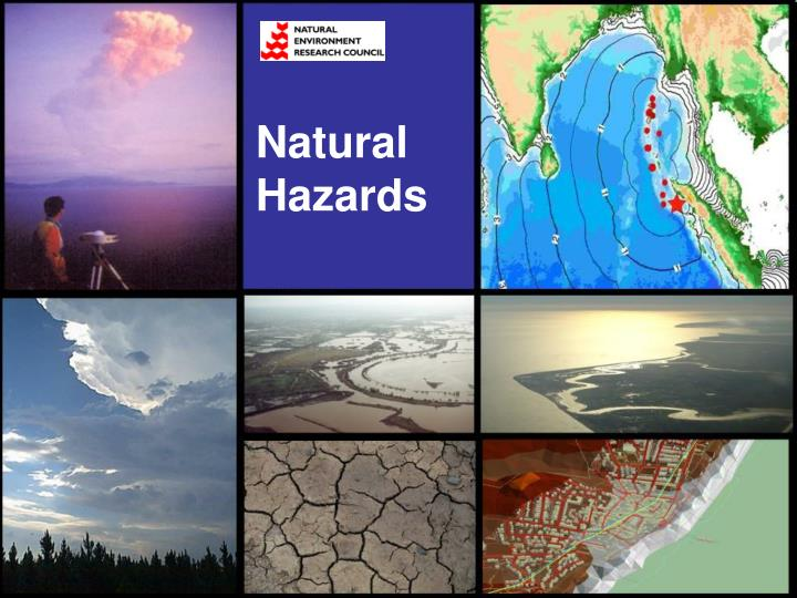 searching for a natural hazard free Safety and health topics | oil and gas extraction - safety hazards associated with oil and gas extraction activities.