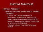 asbestos awareness2