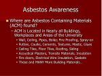asbestos awareness3