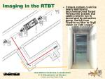 imaging in the rtbt1