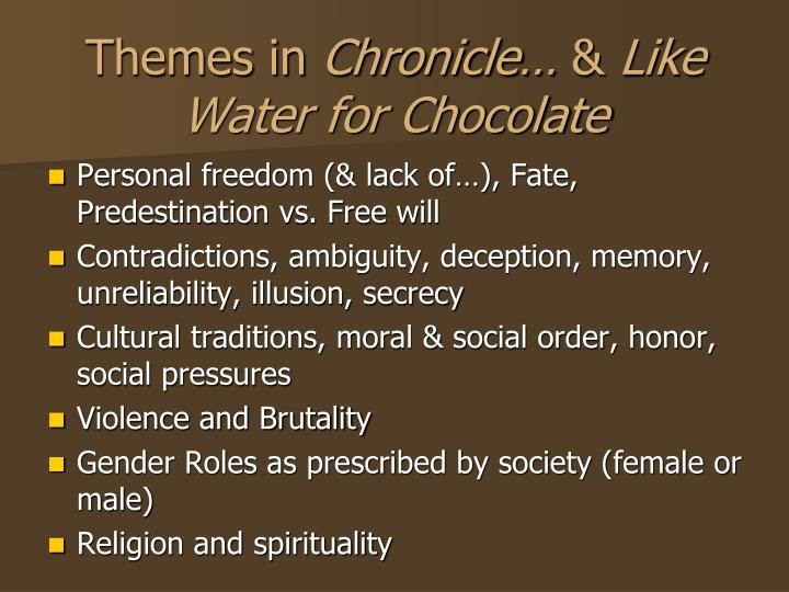 like water for chocolate themes essay best chocolate  chocolate essay delp ip like water for