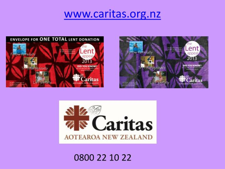 www.caritas.org.nz