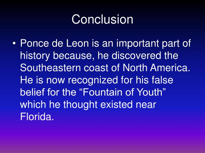a belief in false conclusions The gettier problem from justified false beliefs that jones will get the job nor led to significant conclusions on its own.