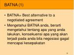 batna 1