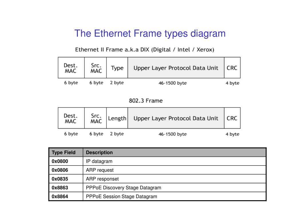 ppt - cs408 lab1 packet analysis with wireshark instructor phd albert levi  powerpoint presentation - id:4233242