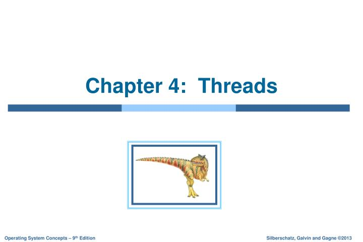 chapter 4 threads n.