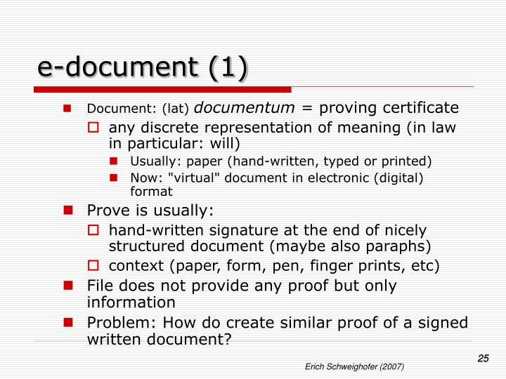 e-document (1)