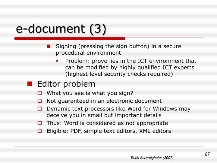 e-document (3)
