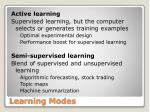 learning modes4