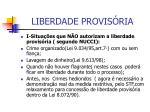 liberdade provis ria5