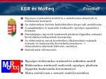 keir s moreq1