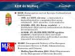 keir s moreq3