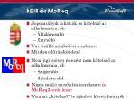 keir s moreq4
