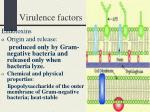 virulence factors3