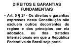 direitos e garantias fundamentais2