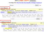 symbolic methods search