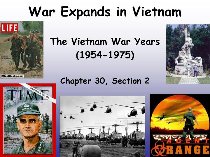 the reasons for the involvement of the us in the vietnam conflict Learn about the origins of the vietnam war the politics of american involvement initially, the united states had hickman, kennedy causes of the vietnam.