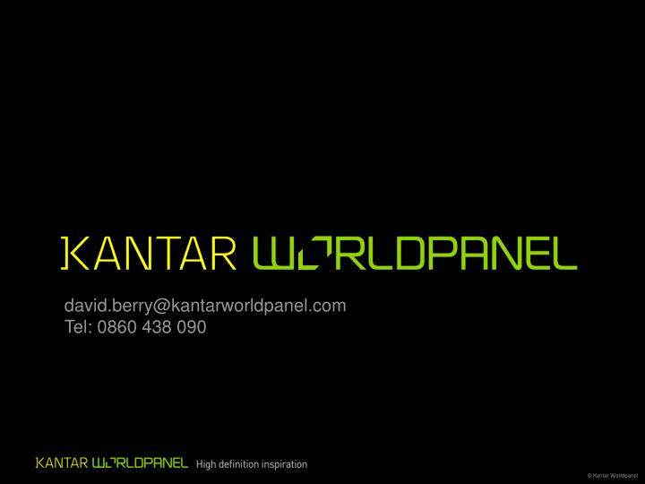 david.berry@kantarworldpanel.com