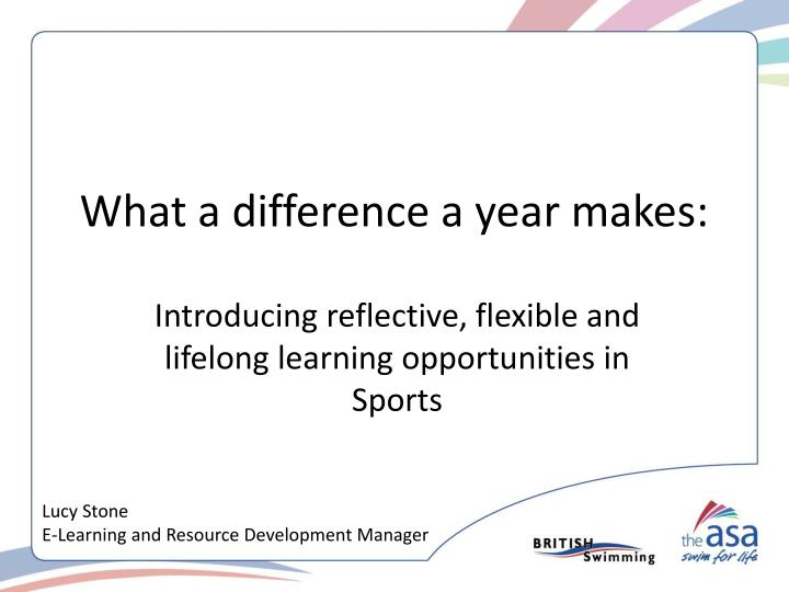 reflective account supporting children learn and develop Practitioners understand that they must reflect upon the work they do with young children and learning & development developing reflective practice.