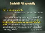 d nielt l p l apostolig2
