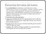 elementos formales del teatro1