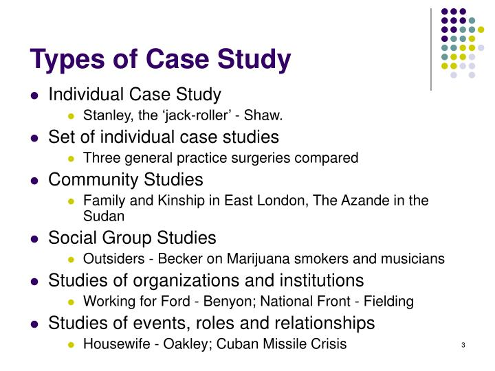 three types of research essay Three types of research 1 causal reseach when most people think of scientific experimentation, research on cause and effect is most often brought to mind.