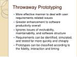 throwaway prototyping3