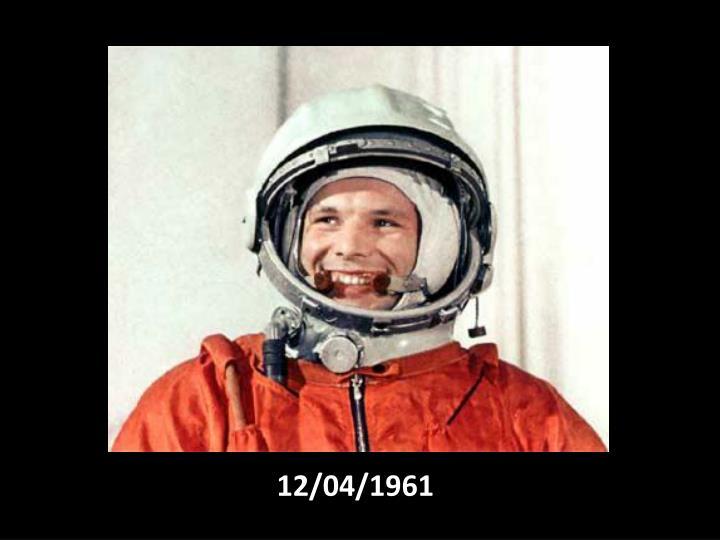 12/04/1961