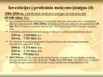 investicijos profesinio mokymo staigas 4