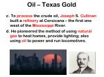 oil texas gold1