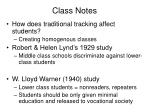 class notes2