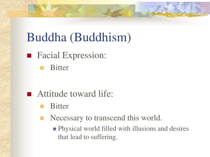 Buddha (Buddhism)