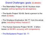 grand challenges goals details1