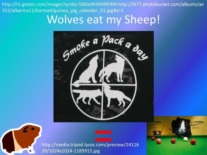 http://t1.gstatic.com/images?q=tbn:5D0xHhY0HfXf4M:http://i977.photobucket.com/albums/ae252/alkarma11/Karma4/guinea_pig_calendar_01.jpg&t=1