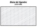blaise de vigen re 1523 1596
