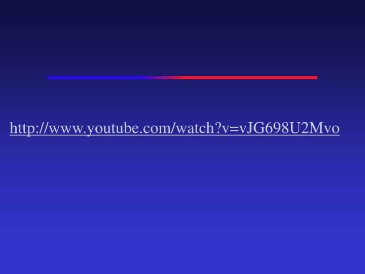http://www.youtube.com/watch?v=vJG698U2Mvo