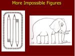more impossible figures1