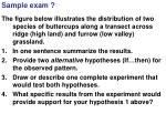 sample exam1