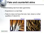 fake and counterfeit skins3