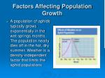 factors affecting population growth3