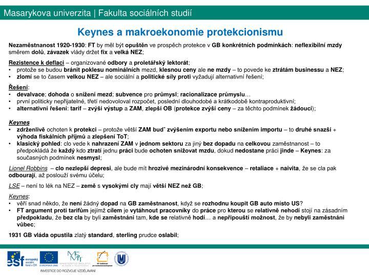 Masarykova univerzita   Fakulta sociálních studií