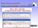 elanor global verze 2011012