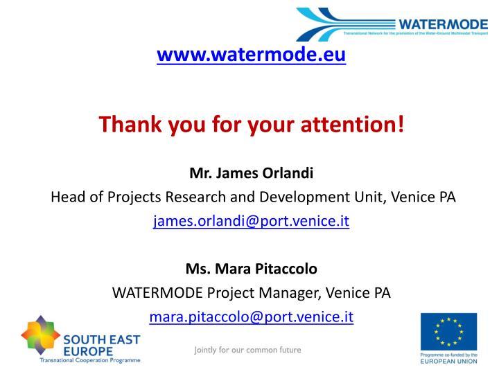 www.watermode.eu