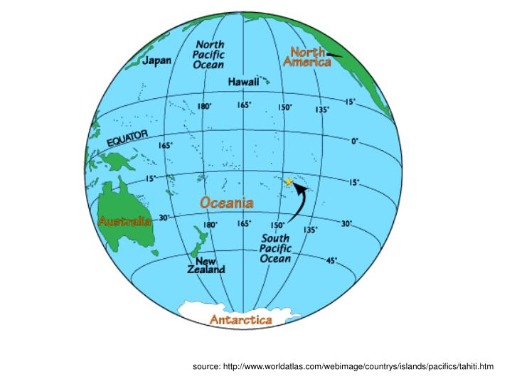 source: http://www.worldatlas.com/webimage/countrys/islands/pacifics/tahiti.htm