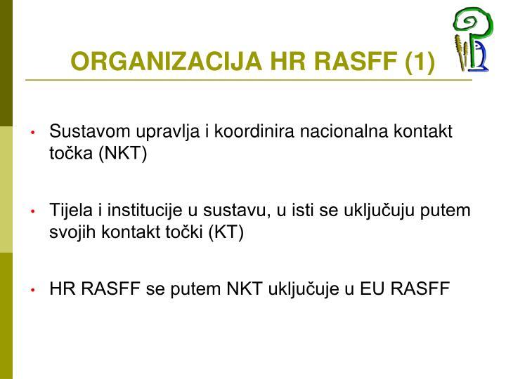 ORGANIZACIJA HR RASFF (1)