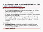 pravilnik o ozna avanju reklamiranju i prezentiranju hrane op a pravila lanak 3