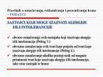 pravilnik o ozna avanju reklamiranju i prezentiranju hrane podatci2