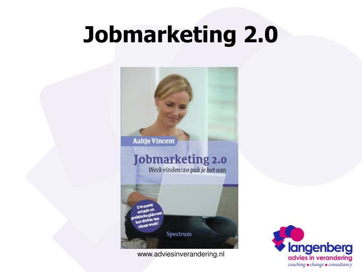 Jobmarketing 2 01