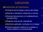 ejecucion1